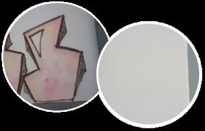 graffiti entfernen graffitientfernung misterex